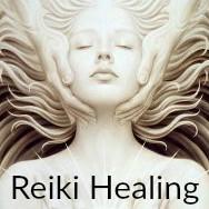 ReikiHealing