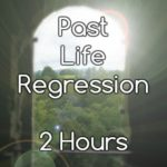 Past Life Regression 2 Hours Option