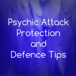 Defence and Protection tips