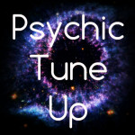 Psychic & Spiritual Tune Up - Emergency Healing Service