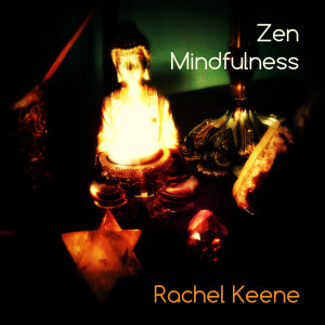 Free Zen Mindfulness Guided Meditation