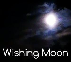 wishingmoon
