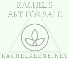 RACHEL'S ARTWORK FOR SALE
