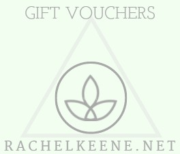 Gift Vouchers | Your Spiritual Evolution