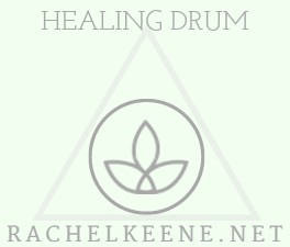 Healing Drum Therapy with Rachel Keene