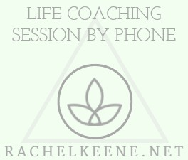 2018LIFECOACHINGPHONE