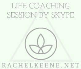 2018LIFECOACHINGSKYPE