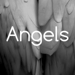 angels tile