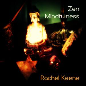 Free Zen Mindfulness Guided Meditation
