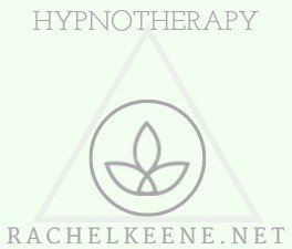 HYPNOTHERAPY WITH RACHEL KEENE