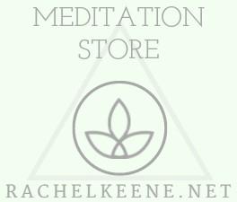 Guided Meditation Downloads   Your Spiritual Evolution