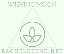 WISHING MOON MANIFESTING MANUAL