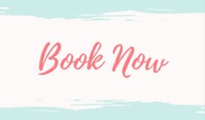 Book Yourself In