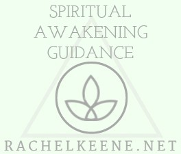 Spiritual Awakening Guidance